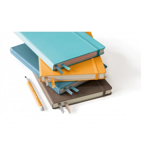 Notebook Medium Tapa Dura
