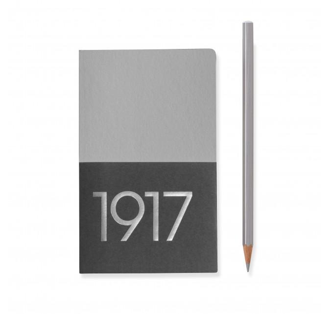 Jottbook  Pocket A6, tapa blanda