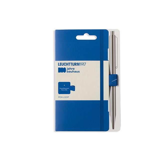 Pen Loop Edición Limitada Bauhaus