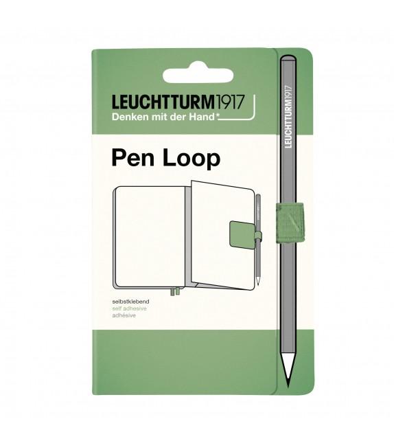 Pen Loop Sage