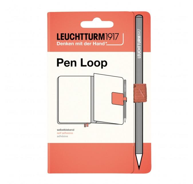 Pen Loop Bellini