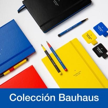 Edición Limitada Bauhaus